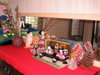 2010雛飾り 002.jpg