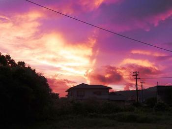 2012,8.7朝焼け 003.jpg